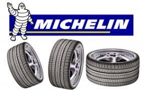 porsche cayman tyres michelin pilot sport cup 2 tyres to feature in porsche cayman gt4