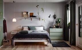chambre ikea comment aménager une chambre de 9m à petit prix avec ikea