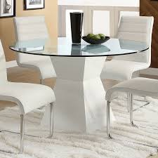 shop dining tables at lowescom pictures with whitewashed round