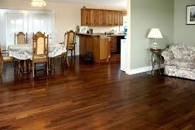 floor walnut colored hardwood floors on floor with regard to best
