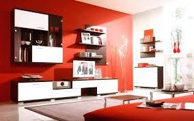 home color combination home colour combination interior home color combinations brilliant