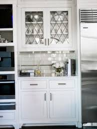 glass kitchen cabinet mirrored glass kitchen cabinets home design ideas