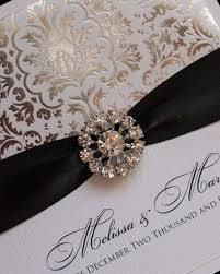 regency wedding invitations 92 best tarjeta de matrimonio 2 images on invitations