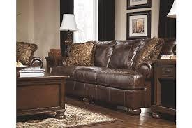 ashley furniture barcelona sofa ashley furniture leather sofa incredible axiom homestore regarding
