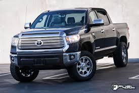 nissan armada black rims fuel wheels u0026 tires authorized dealer of custom rims