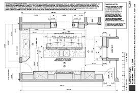 small kitchen floor plans with islands cabinet island kitchen plan best kitchen layouts ideas layout