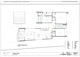 create a house plan creating a house plan