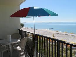 vacation rentals u0026 property management in siesta key fl vacation