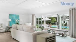 rachael ray u0027s 4 9 million southampton home look inside money