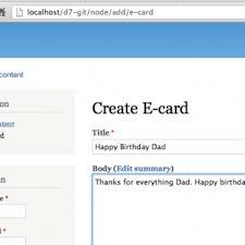 Make An Ecard Meme - card design ideas best 10 make an ecard withoout subscription free