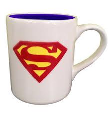 s day mug 40 best mug s designs images on mugs gifts and mug
