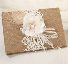 burlap wedding favors rustic wedding theme rustic wedding accessories rustic wedding