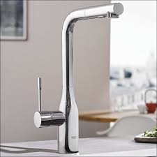 how to install a grohe kitchen faucet grohe shower faucet installation vavle 1 jpghelp
