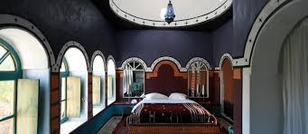 chambre d hote tunisie darnejma tozeur com location d une villa maison d hôte en tunisie