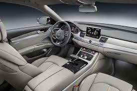 audi a8 limited edition 2014 audi a8 l w12 quattro audi supercars