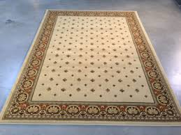 6x8 Area Rug 6 X 8 Area Rug Home Design Ideas And Pictures