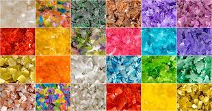 edible images edible glitter watson