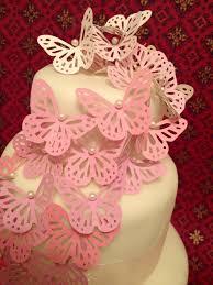 jennuine by rook no 17 easy u0026 elegant wedding cake you can make