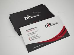 Best Of Business Card Design 10 Best Business Card Design Ideas Layout Composition