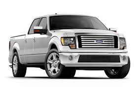 100 ford f150 2009 2010 workshop pre owned 2008 to 2010