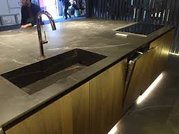 Two Tone Cabinet Pulls Kitchen Fabulous Dark Soapstone Countertops Nice Large Kitchen