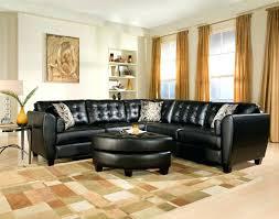 gorgeous living room set clearance u2013 kleer flo com