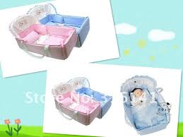 crib bedding for girls on sale free shipping 2012 new baby crib baby cradle wholesale baby to be