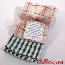 sassy sites new year u0027s neighbor gift ideas