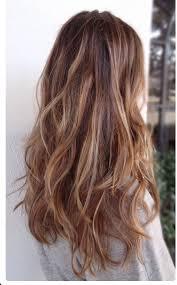 bronde hair 2015 bronde makeupbybarbz