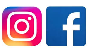 Instagram Log In Login Into Instagram With Freemium Tutorial