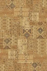 La Rugs Cloud Step Carynthum Memory Foam Rugs Pier 1 Imports Kitchen