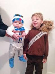 Star Wars Baby Halloween Costumes Mini Macklemore Halloween Wrap Baby Halloween Costumes
