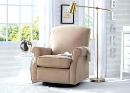 Cheap Nursery Rocking Chair Nursery Rocking Chair Cheap Cheap Rocking Chair Swivel Chairs With