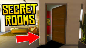 gta 5 what u0027s inside the secret rooms in franklin u0027s house gta 5