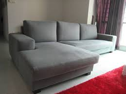 Sofa L Shape For Sale Couch Excellent Grey Couches For Sale Light Grey Microfiber Sofa