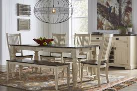 Dining Room Tables Furniture Dining Room Washington Dc Northern Virginia Maryland And