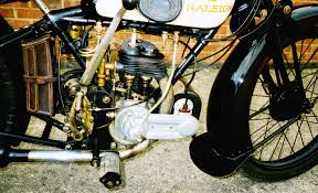 page 189 1928 raleigh model 15 deluxe 250cc sidevalve sold 2nd