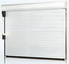 Overhead Door Wiki by Roll Up Doors Interior Image Collections Glass Door Interior