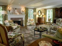 country room ideas great ideas on how to achieve a country living room home ideas hq