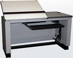 Cad Drafting Table Cad Drafting Tables