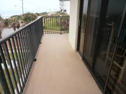 seabridge n 301 vacation rental condo in ormond by the sea florida