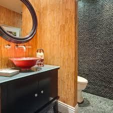 89 best perfect bathrooms images on pinterest bathroom designs