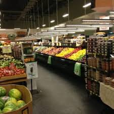 king kullen grocery 460 county rd 111 manorville ny phone