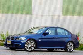 review 2010 bmw 335i sedan photo gallery autoblog