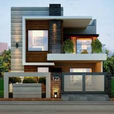 modern house styles modern house styles philippines towing service