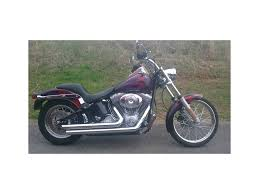 harley davidson motorcycles in elizabethtown ky for sale used