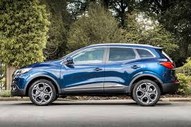 renault suv 2016 the best family suvs parkers
