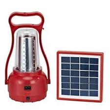 how emergency light works solar emergency light in jaipur rajasthan manufacturers