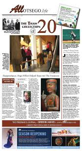 thanksgiving home cooperstown ny ao 03 27 15 full by all otsego news of oneonta cooperstown