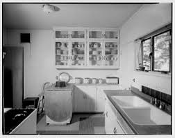 1950 kitchen furniture see 6 kitchens from 1950 click americana